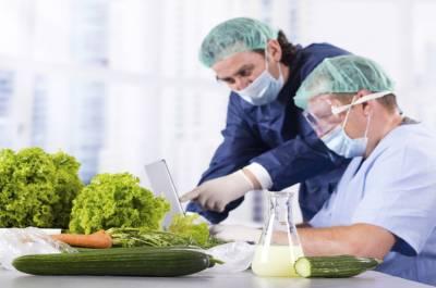 Μεγάλο σεμινάριο με θέμα τον ποιοτικό έλεγχο τροφίμων, τη χημική ανάλυση και τη νοθεία στα τρόφιμα