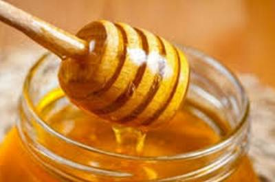 7 συχνές απορίες μελισσοκόμων